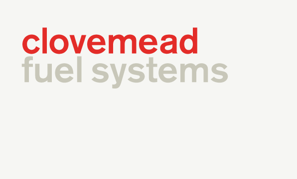 Clovemead fuel_systems