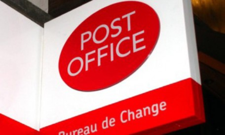 case-inset-post-office