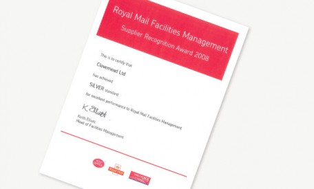 case-inset-royal-mail